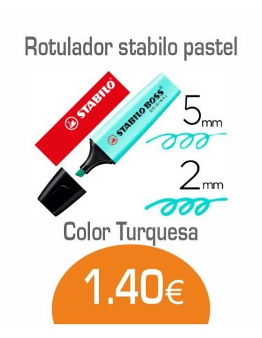 Camisetas para hombres